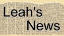 Leah's News-001