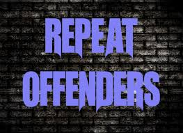 Repeat Offenders2
