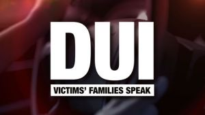 635927041187205797-dui-poster
