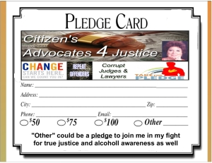 pledge-card-001
